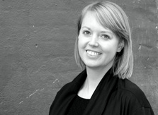 Katrina Jønsson profil