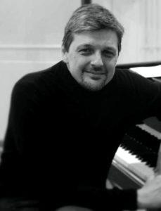 Laurent Boullet