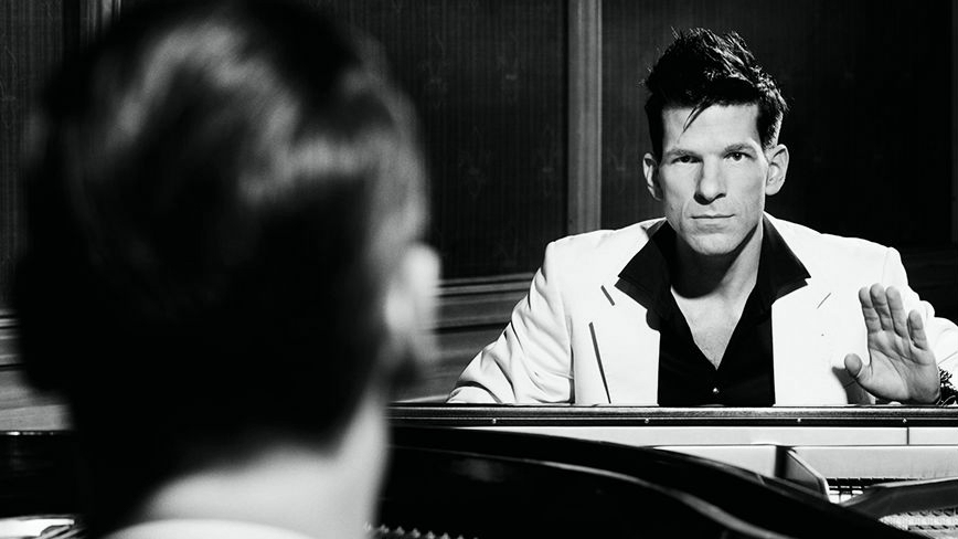 andreas_kern_piano_battle